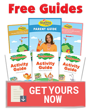 Free Guides for Parents and Educators